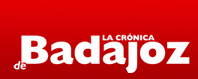 La cronica de badajoz_10-2013