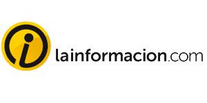 La Información 17-08-2013