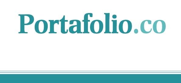 2014-09-01_portafolio